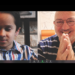 Une vidéo pour nos résidents privés de leurs proches à l'occasion des fêtes